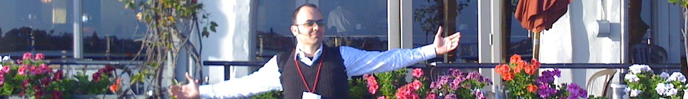 Giuseppe Taibi's Techlog header image 1
