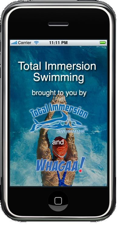 wpid-SplashScreen-2010-05-25-22-17.png